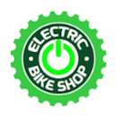 Electric Bike Shop logo