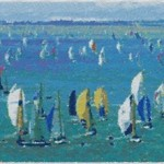 Weymouth Sailing