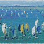 Weymouth Sailing