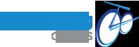 philip lang cycles logo