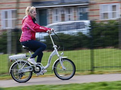 Where To Buy Electric Bikes In Leicester Uk