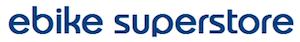 ebike superstore title