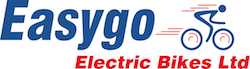 Easygo Ltd logo