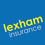 lexham_logo