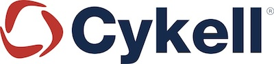 Bike Racks made in Belgium by CYKELL and distributed to the UK Bike and Leisure market by BATRIBIKE