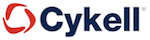 CYKELL Bike Carriers