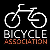 Bicycle Association of Great Britain