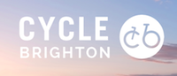 Cycle Brighton Logo