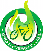 Green Energy Cycles