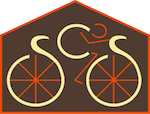Stratton Cycle Shed logo