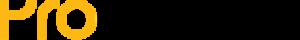 ProMovec