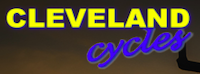 Cleveland Cycles logo