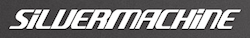 Silver Machine logo