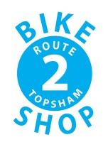 Route 2 Bike Shop