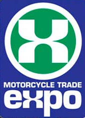 Motorcycle Trade Expo