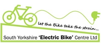 South Yorkshire Electric Bike Centre