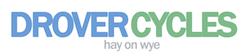 Drover Cycles logo