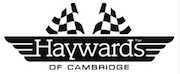Haywards of Cambridge | electric bikes Cambridge