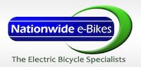 e-Bikes, Taunton, Somerset