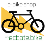 e-bikes, Dartford, Kent