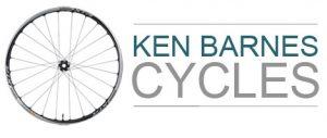 Ken Barnes Cycles