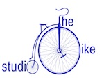 Electric Bikes, Bishops Stortford, Hertfordshire