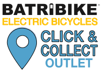 COPY- Click and Collect Outlet 97
