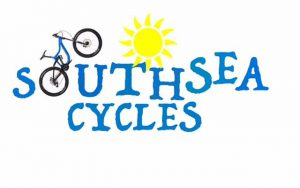Electric Bikes, Southsea, Portsmouth | Southsea Cycles