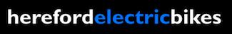 Hereford Electric Bikes | electric bikes Hereford