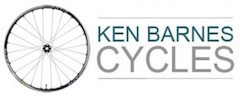 Ken Barnes Cycles | Electric Bikes Skegness
