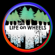 Life on Wheels | Electric bike Holywell