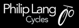 Philip Lang Cycles | electric bikes Glasgow