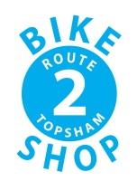 Route 2 Bike Shop | e-bikes Exeter Topsham Devon