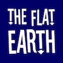 The Flat Earth | electric bikes Codicote Hertfordshire
