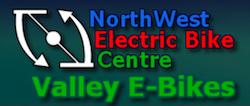 Valley E-Bikes | electric bikes Bolton