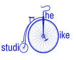 The Bike Studio | electric bikes Bishops Stortford